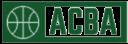 ACBA TEAMS